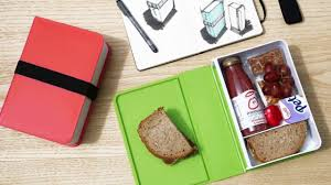 cuisine blum box appetit lunch box book teaser black blum