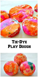 324 best play with play dough images on pinterest indoor