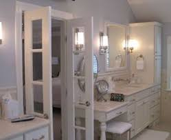 master bedroom bathroom ideas bathrooms adorably master bathroom ideas on master bedroom with
