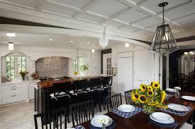 ken kelly u0027s social kitchen design in lloyd neck long island ny