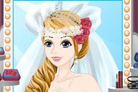 Wedding Dress Up Games For Girls Free Couple Games Play Best Couple Games For Girls Online On