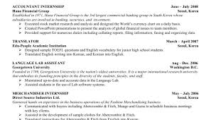 resume the best cv resume templates 50 examples beautiful