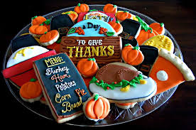 Thanksgiving Day Definition Canadian Thanksgiving 2014 3 Ways The Holiday Differs From