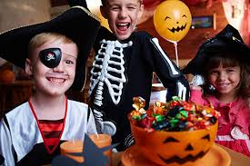 Halloween Costume Halloween Candy Pictures Images Stock Photos Istock