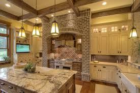 award winning kitchen designs home decoration ideas