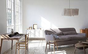 scandinavian livingroom scandinavian design ideas for the modern living room
