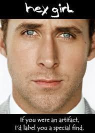 Ryan Gosling Hey Girl Memes - 101 best ryan gosling hey girl images on pinterest ha ha