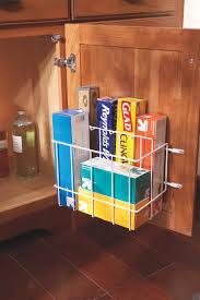 12 Kitchen Cabinet Mid State Kitchens Wholesale Kitchens Cabinets Design