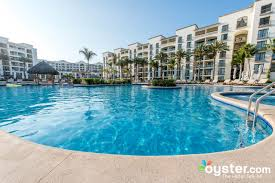 hyatt ziva los cabos hotel san jose del cabo oyster com