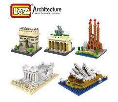 loz diamond blocks nanoblock loz diamond block greece end 10 7 2017 12 15 pm