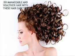 do you have to leave alot of hair out for versatile sew in do manageable and healthier hair with these hair care tips