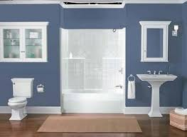 small bathroom paint color ideas pictures bathroom paint colors realie org