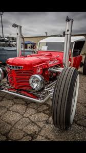 11 best case ih images on pinterest case ih case tractors and