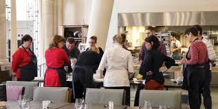 cours cuisine poitiers une matinée pâtisserie aux archives de poitiers spécial bûches de