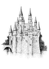 irish castle coloring page http great castles com images coloring blarney jpg coloring