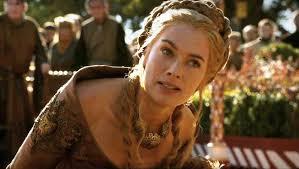 Cersei Lannister Meme - image 110312 cersei lannister season 4 meme 0e4u jpeg game of