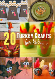 Thanksgiving Crafts For Middle Schoolers 460 Best Thanksgiving Crafts For Kids Images On Pinterest Fall