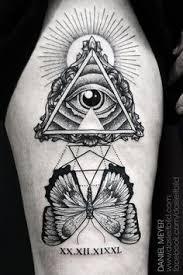 illuminati eye search ideas