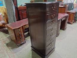 Yew Filing Cabinets Lee Rose Stunninglyrest Twitter