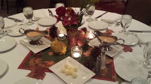 thanksgiving day us 2014 november 2014 re nourishment