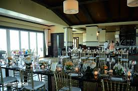 wedding supplies rentals rentals chiavari chairs wedding catering supplies orlando