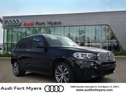 bmw naples used cars used bmw x5 for sale in naples fl 12 used x5 listings in naples