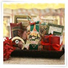 edible gifts delivered 100 best gift baskets images on gifts gift and