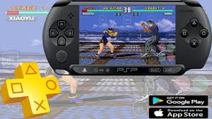 pssp apk golden ppsspp psp emulator 8 2 0 apk downloadapk net