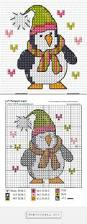 the dancing emoji u2013 walk in wonderland 60 best pingvin broderier images on pinterest punto croce