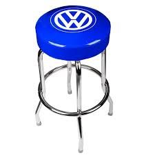 shop bar stool 14 best logo bar stools for commercial parts counters images on