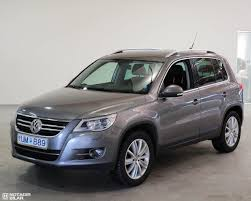 volkswagen jeep tiguan the 25 best tiguan 4x4 ideas on pinterest vw amarok volkswagon
