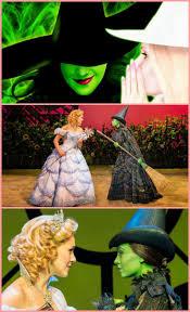 wicked halloween tickets best 20 victoria apollo ideas on pinterest wicked theatre