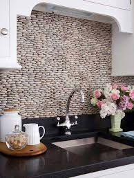 creative backsplash ideas for kitchens top 30 creative and unique kitchen backsplash ideas unique
