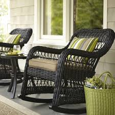 Patio Chairs Lowes Lowes Outdoor Furniture Cushions Outdoor Goods