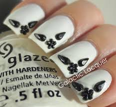 nail designs with crosses gallery nail art designs