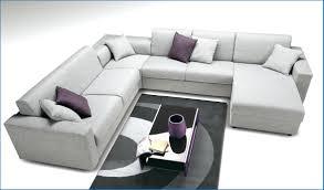 canapé paiement en plusieurs fois nouveau canapé paiement plusieurs fois photos de canapé design 27508