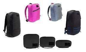 luggage deals black friday bag a bargain black friday deals carryology exploring