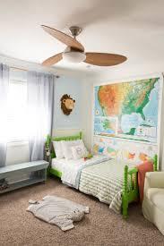 1241 best teenage room images on pinterest bedroom ideas kids