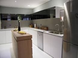 kitchen ideas for small kitchens galley galley kitchen ideas small kitchens
