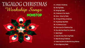 christmas top christmas songs picture ideas list of all time