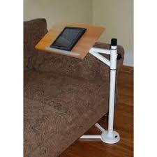 adjustable movable laptop table portable laptop desk on wheels p c mo te pinterest portable