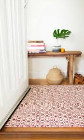 Cotton Wool Rugs 123 Best Rugs Images On Pinterest Area Rugs Dyes And Wool Rugs