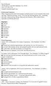 resume templates office 2010 microsoft resume template word 2010