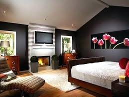 designing ideas bedroom contemporary decorating ideas full size of living designing