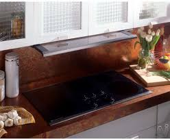 36 inch under cabinet range hood ge jv960scbr 36 under cabinet slide out range hood with 300 cfm