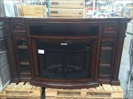 living room fabulous fireplace tv stand target macy u0027s fireplace
