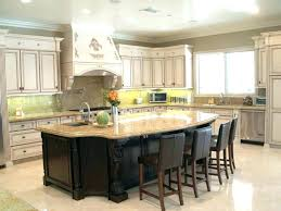 kitchen island hoods kitchen island hoods best top 10 s s kitchen island hoods best top