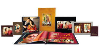photo album photo album software photo album maker wedding album design software