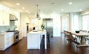 restoration hardware kitchen table restoration hardware kitchen table minimalist dining room with