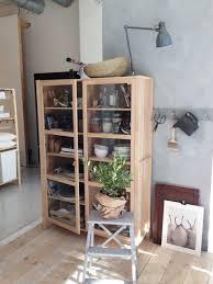 Kitchenette Pour Studio Ikea Björknäs Ikea 2016 Lovely Interior Incl Diy Pinterest
